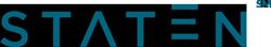Staten Solar Logo
