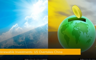 Renewable Investment