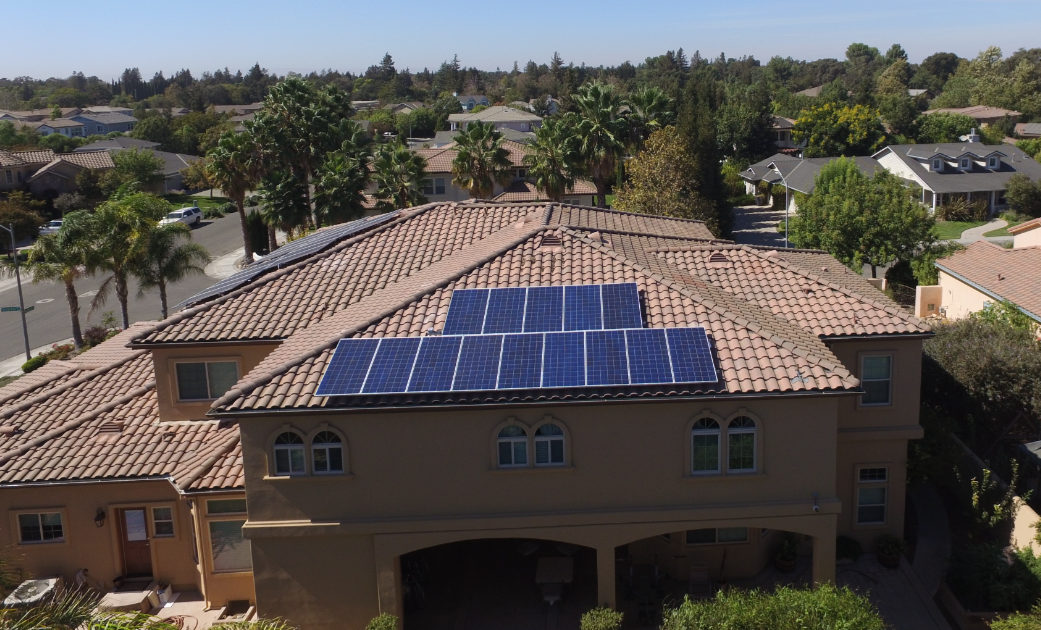 THINGS TO CONSIDER WHEN LOOKING FOR A SOLAR CONTRACTOR FOR YOUR ROOFTOP PROJECT