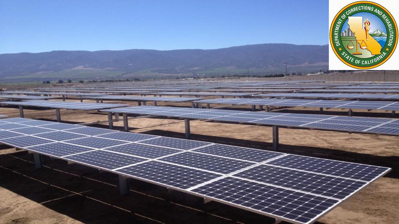 Staten Solar