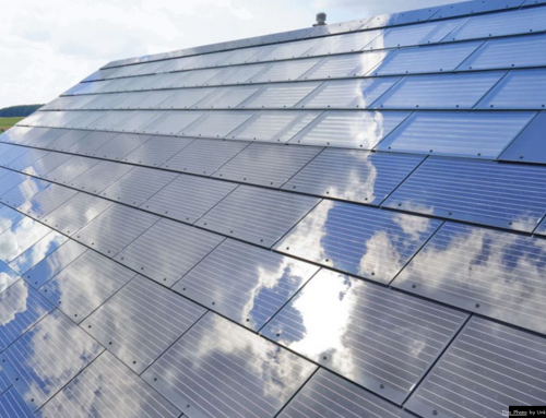 IS 2021 THE BEST TIME TO GET SOLAR? OR SHOULD I WAIT?