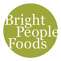 BRIGHT PEOPLE FOODS GOES SOLAR