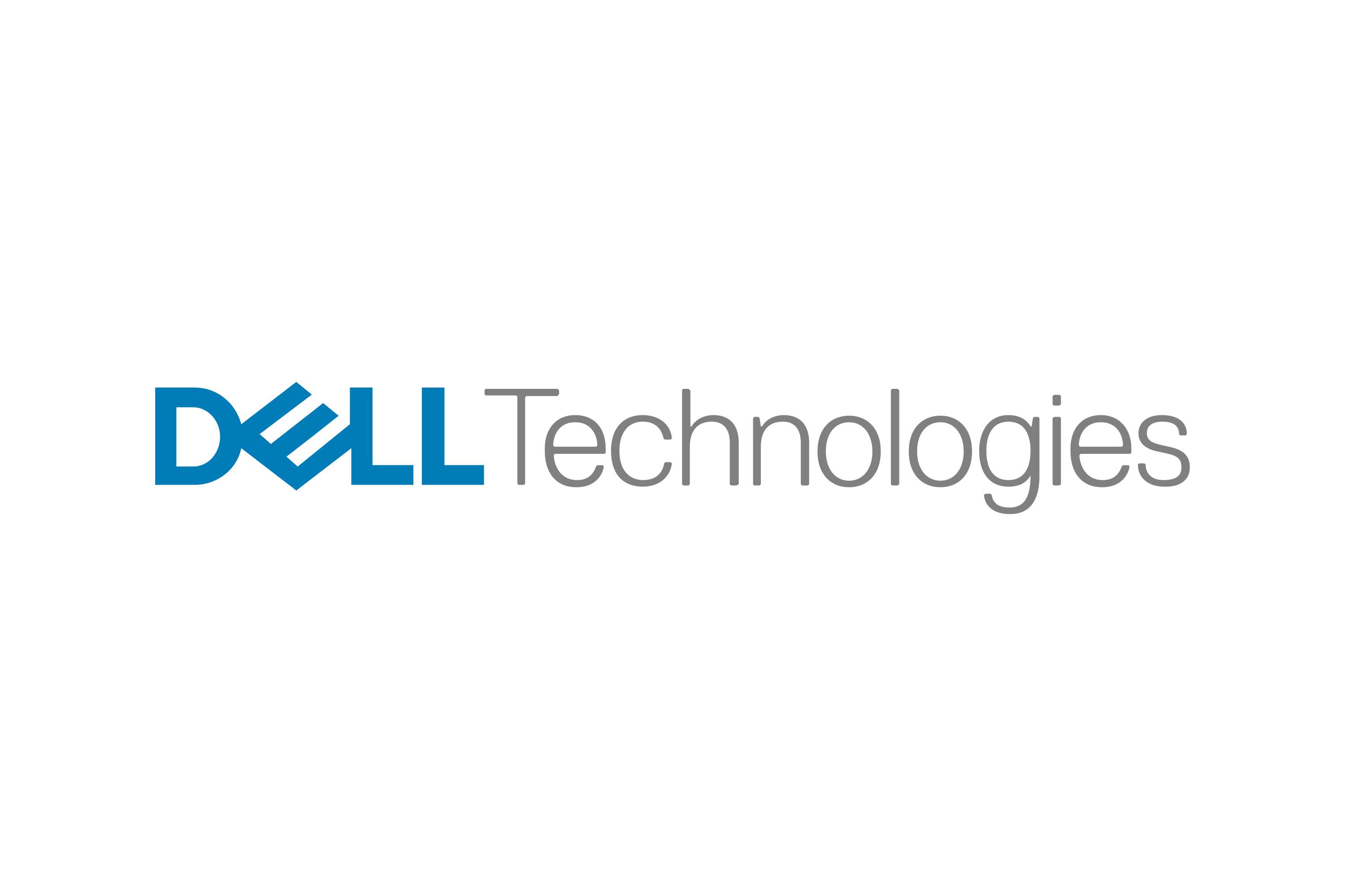 Dell to Install Largest On-Site Solar in Malaysia