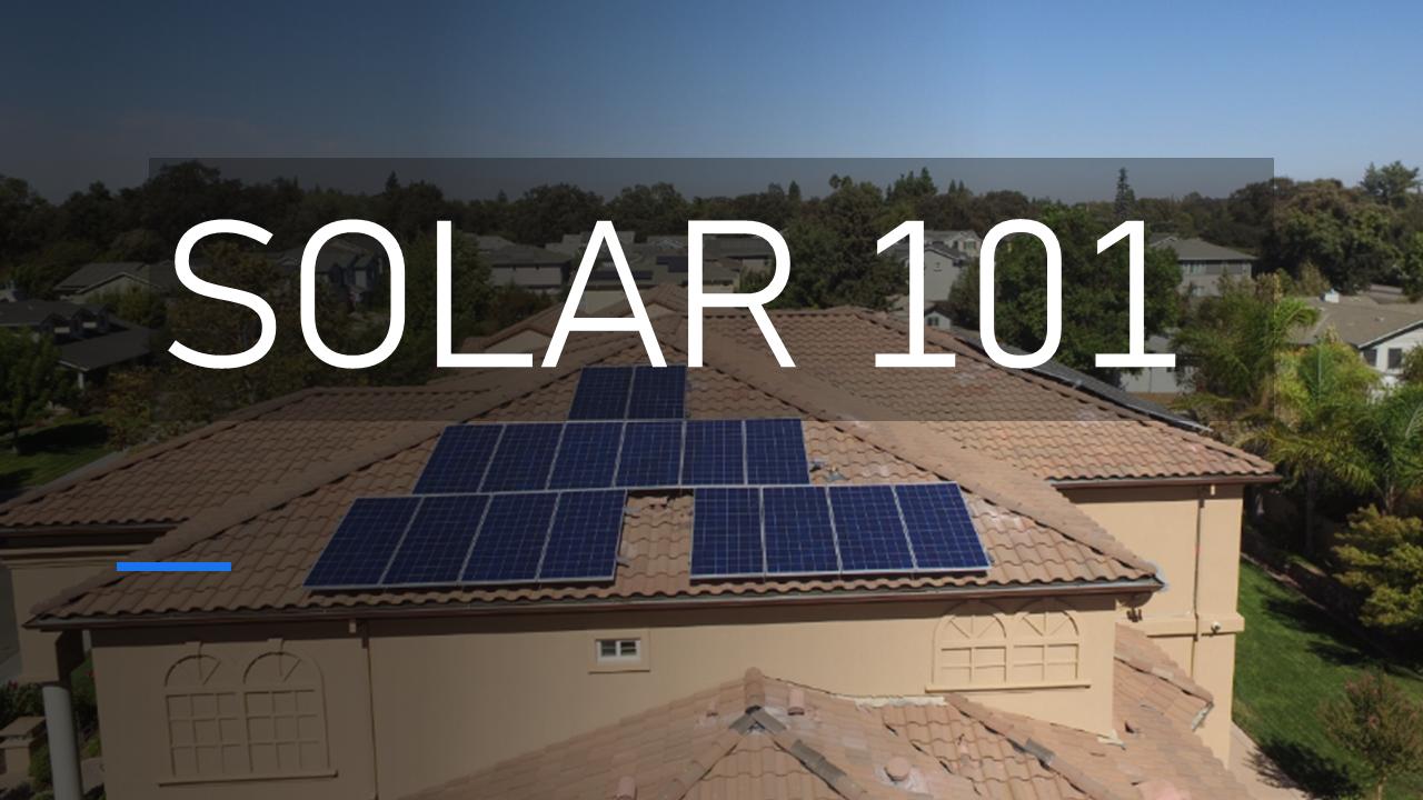Buy Solar
