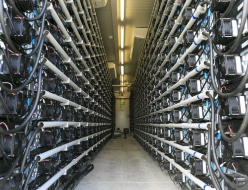 World's Largest Battery Storage Facility Just got Bigger